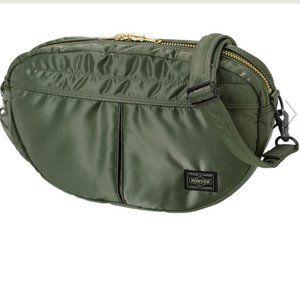 PORTER - Tanker Shoulder Bag UNISEX